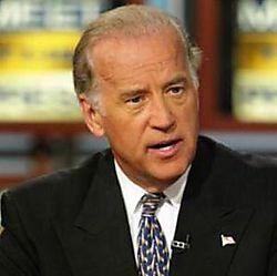 Biden,Joe