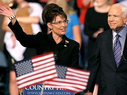 Palin,Sarah