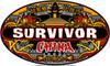 Survivorchinalogo