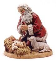 Kneeling_santa_2