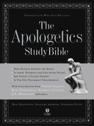 Apologetics_study_bible