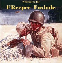 Foxhole_soldier