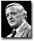 William_f_buckley_jr_3