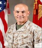 Colonel_richard_mancini_3