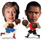 Clinton_v_obama_2