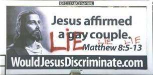 Would_jesus_discriminate_billboard